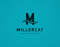 MILLERCAT