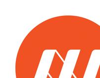 Alexander Wahls Logo