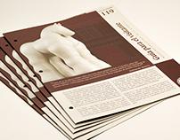 Guía para el visitante - Museo Botero