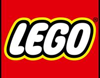LEGO_COPYAD