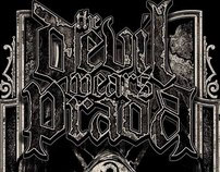The Devil Wears Prada | Bnadjob