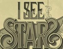 I See Stars | Bandjob