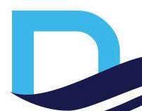 Navemar // Company Logo Design