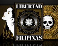 La Libertad Filipinas