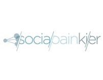 socialpainkiller