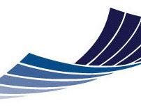 Studio Tecnico Navale Romano // Company Logo Design