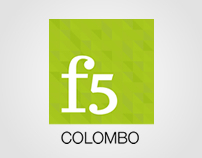 "Refreshing ""Refresh Colombo"""