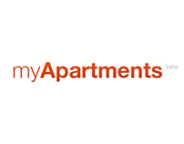 myApartments