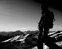 3RIDE photos (snowboard)