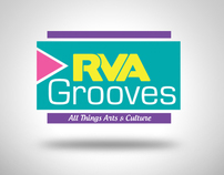 RVA Grooves