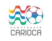 FERJ (soccer federation)
