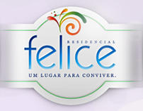 MDL - Residencial Felice