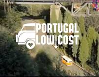 Portugal Low Cost