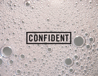CONFIDENT SOAP COMPANY