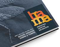 Revista Trama 2016.2