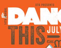 Dance This 2012