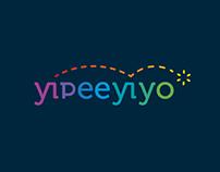 YipeeYiYo