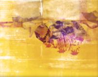 Misc Digital Collage set 1