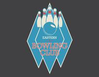 Eastern Bowling Club