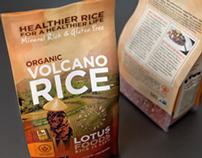 Lotus Foods