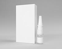 Pharmacy product visulalization