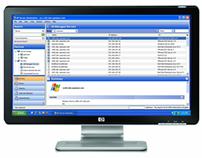 HP Server Automation (2006)