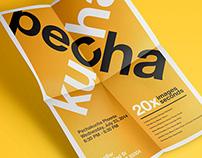 PechaKucha Phoenix 2014