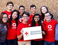 How to help like a Red Cross volunteer