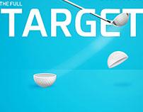 Achieve Target