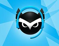 Gamewise Logo