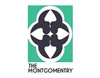 Montgomentry (Logo)