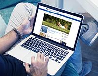 Platforma Societății Civile EU Moldova - Website
