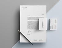 Laterna+Partners