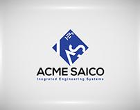 Acme Saico logo