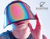 Bluestone SunShields