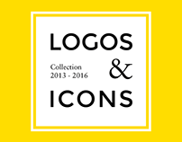 LOGOS & ICONS Collection
