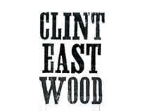 Clint Eastwood Film Festival