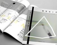 Design Lab Project