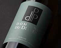 Domaine Du Deves