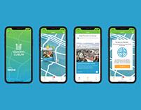 Odkryj Lublin App