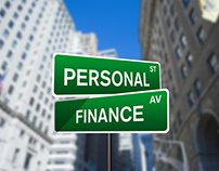 4 Personal Finance Basics Everyone Should Know Shares