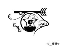 M_Art
