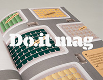 Do.it magazine