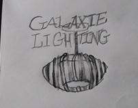 Galaxy Lighting sketch 3