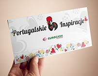 Portugalskie Inspiracje