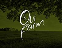 Qui Farm