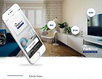 ParkAve Estate Sales