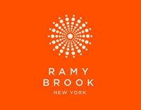 Ramy Brook Redesign