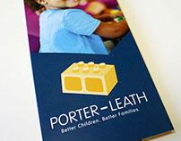 Porter-Leath Brochure