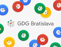Google Developers   Bratislava